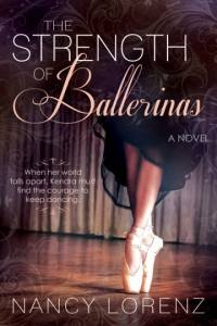 the-strength-of-ballerinas-nancy-lorenz