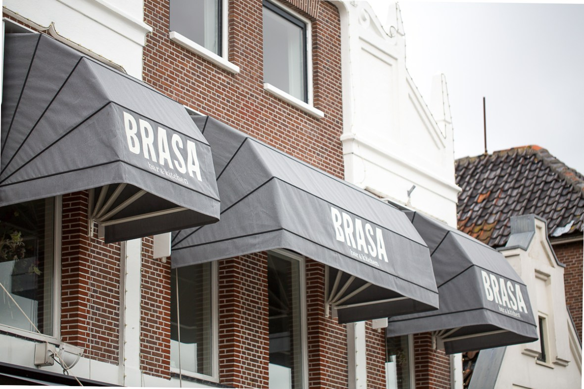 03 Brasa Bar & Kitchen