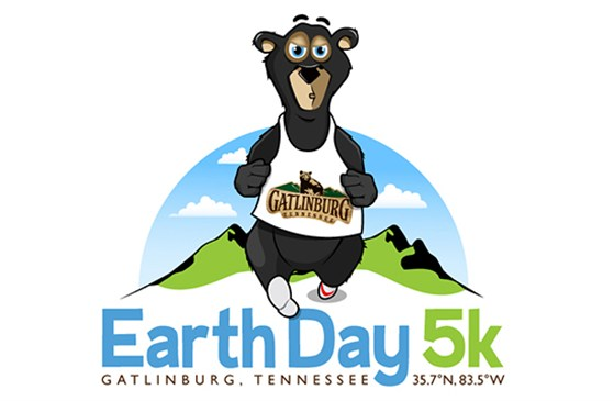earthday5k