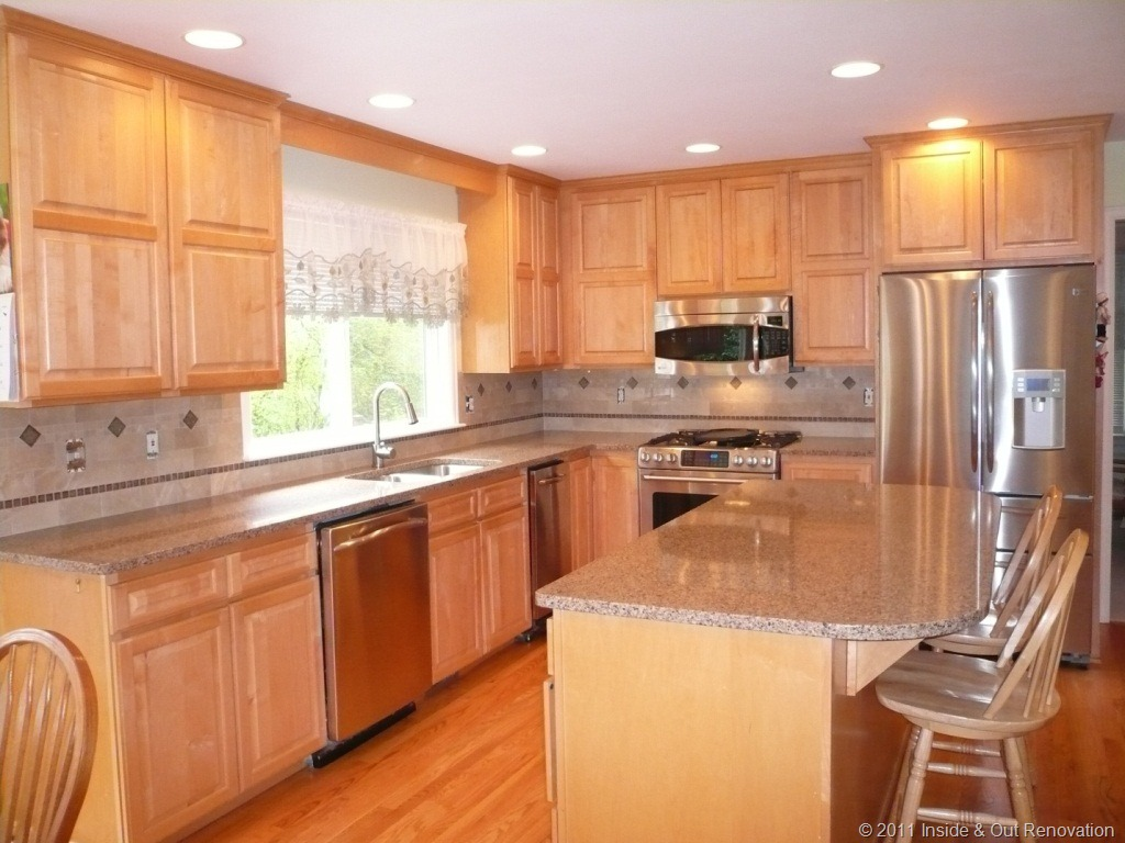 woodinville kitchen floors and countertops kitchen floors Woodinville Kitchen Floors and Countertops