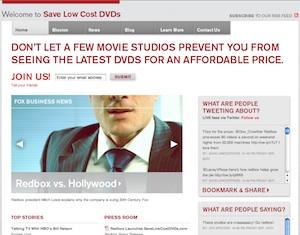 savelowcostdvdssssss-screenshot
