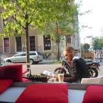 marketta coffee shop berlin