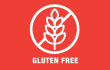 Gluten-Free Doesn't ALWAYS Mean Healthy: 5 Types of GF Foods that Can Pack on Pounds