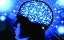 Free Your Mind: Helpful Tips for Mental Clarity