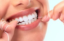5 Clues Your Dental Health is Giving You about Your Overall Health