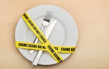 Food Allergies Increase while Food Industry Intends to Profit