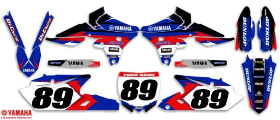 yamaha_complete_t15rm_550-1421176491