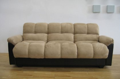 comfortable-futons-for-sale