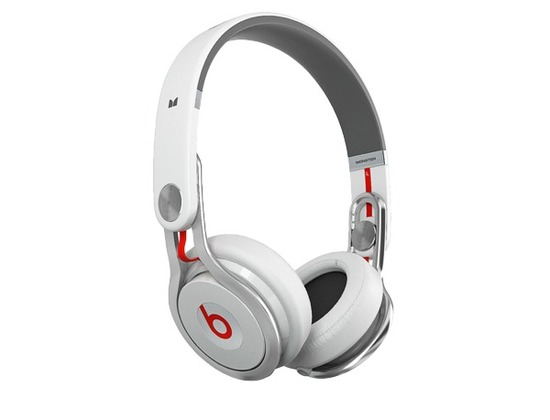 beats-by-dr-dre-mixr-on-ear-headphones-l