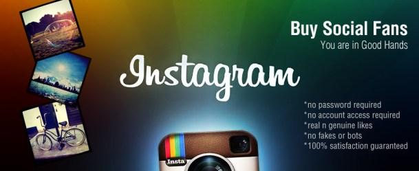 buy-instagram-followers-uk