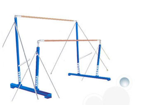 gymnastic-eqp-008