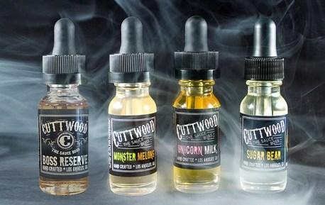 cuttwood-vapors