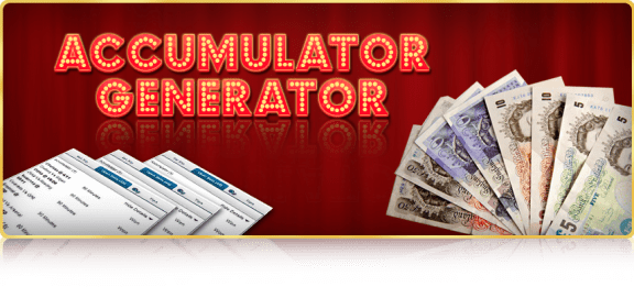 accumulator-generator-picture