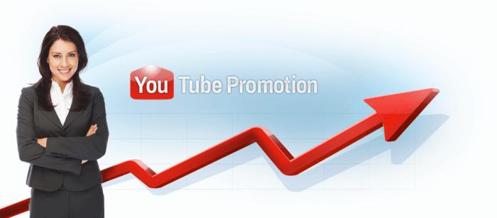 buy-youtube-views-cheap-slide3