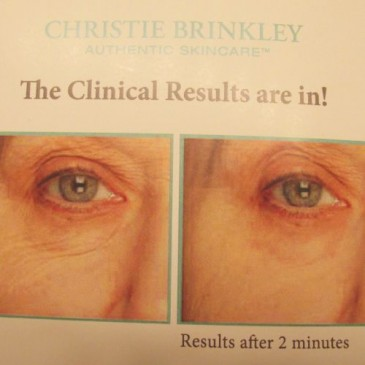 christie-brinkley-skin-care-review-nikis-bubble-365x365