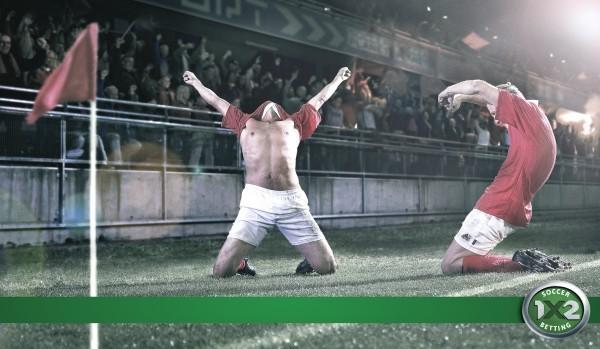 football-betting-football-small-67431