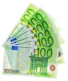 vippi-heti-ilman-kuluja-2014-vuonna-20-5000-euroa