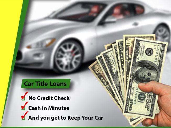 Car-Title-Loans-Bakersfield
