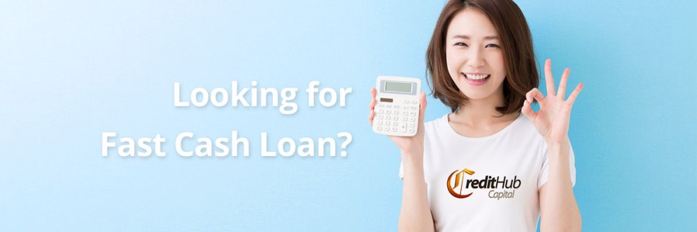 money lender review