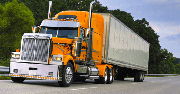 top-freight-factoring-companies7