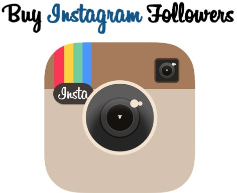 buy-instant-instagram-followers