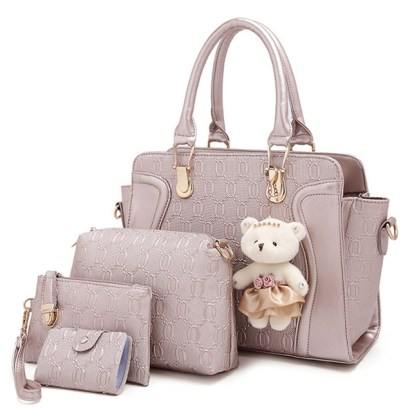 61_Fashion-Printed-Women-Handbag-Message-Bag-Wallet-Card-holder-Luxury-PU-Leather-Crossbody-Bag-Set-borsa.jpg_640x640