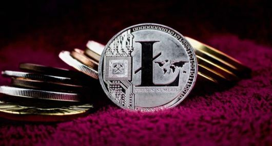 Litecoin-price-today-Litecoin-hits-12-day-low