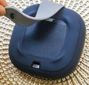125_Bose-SoundLink-Micro_3