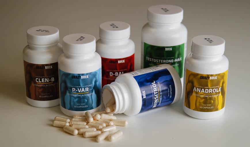 184_crazybulk-legal-steroids