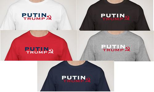 9_putin-Trump-t-styles