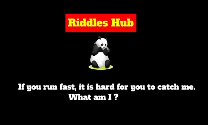322_Ridddleshub.com28129