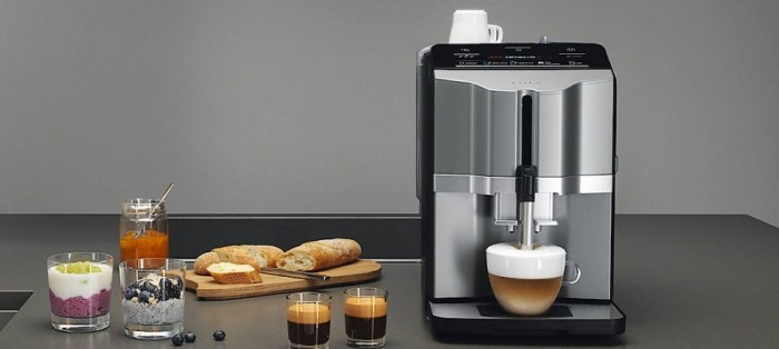 87_kaffeevollautomat-eq-3-von