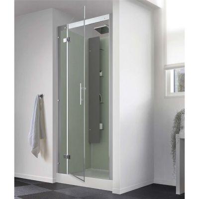 105_kinedo-horizon-thermostatic-pivot-recess-shower-cubicle