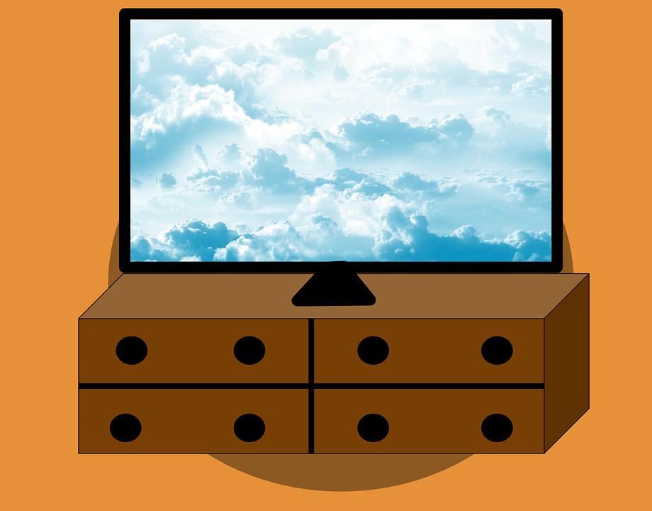 television-1923791_960_720