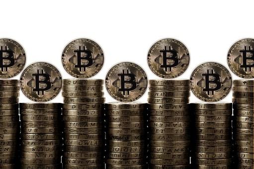 bitcoin-2666200_960_720