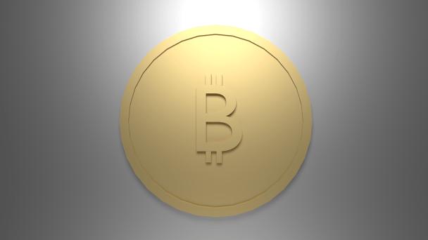 bitcoin-2697325_960_720