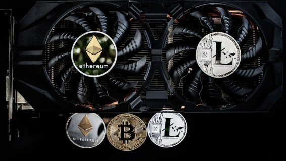 cryptocurrency-3424624_960_720