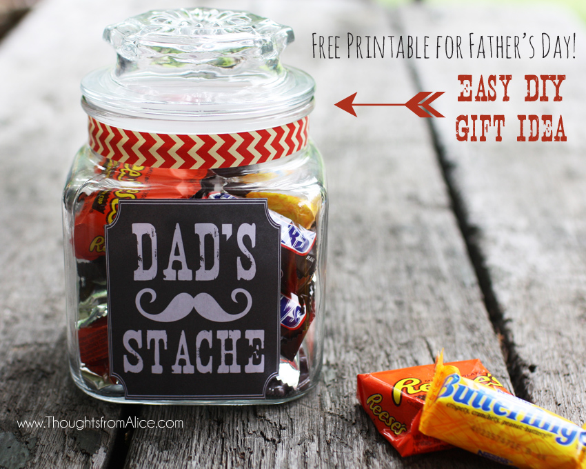 Father's-Day-Gift-Jar-Dad's-Stache-Free-Printable-4