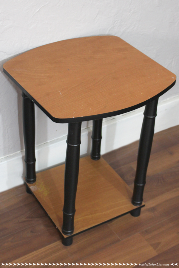chic-side-table-makeover-1