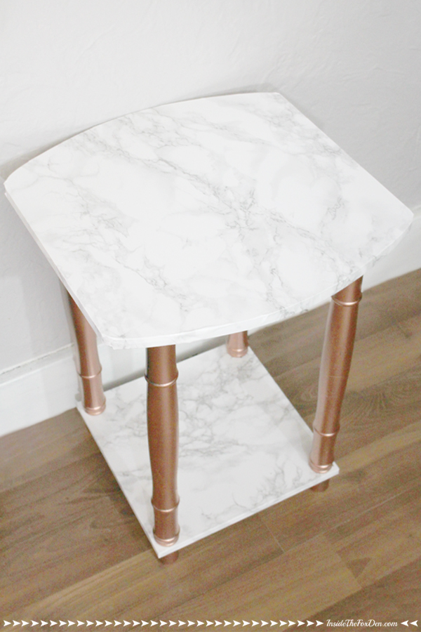 chic-side-table-makeover-8