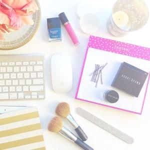 5 Beauty Hacks for Oily / Combo Skin | Fox Den Feature