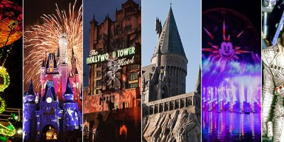 summer-2010-attractions