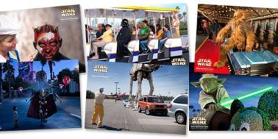 star-wars-weekends-2010-posters