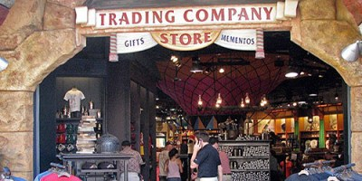 islands-of-adventure-trading-company