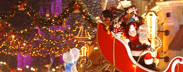 disney-christmas