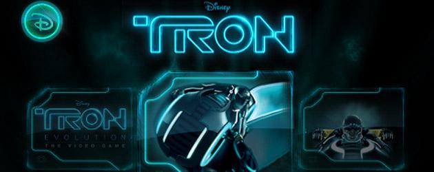 tron-iphone-game