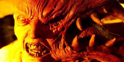 halloween-horror-nights-xx