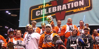 star-wars-celebration-v-day-2