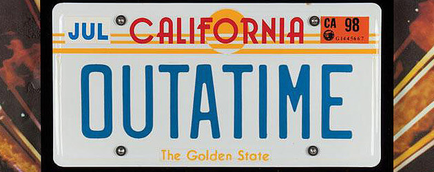outatime-license-plate
