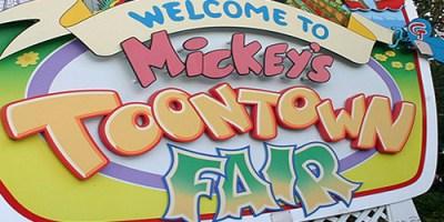 mickeys-toontown-fair